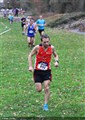 Cross de Dompierre 2016 (1)