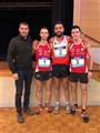 Match Interligues Juniors-Espoirs 10Km sur route le 23 octobre 2016 (8)
