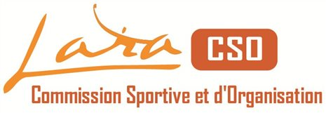 Organisations de Meeting Qualificatifs ou de Championnats LARA / AUV