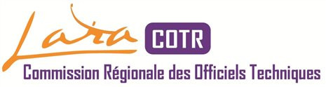 "Formation Jury ""Escorte Anti-Dopage"" - St-Etienne le 21/01"